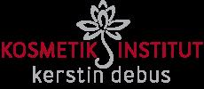 Kerstin Debus